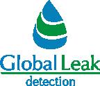 Global Leak